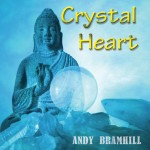 Crystal Heart - More Info and Purchase Details