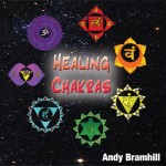 Healing Chakras - More Info and Purchase Details