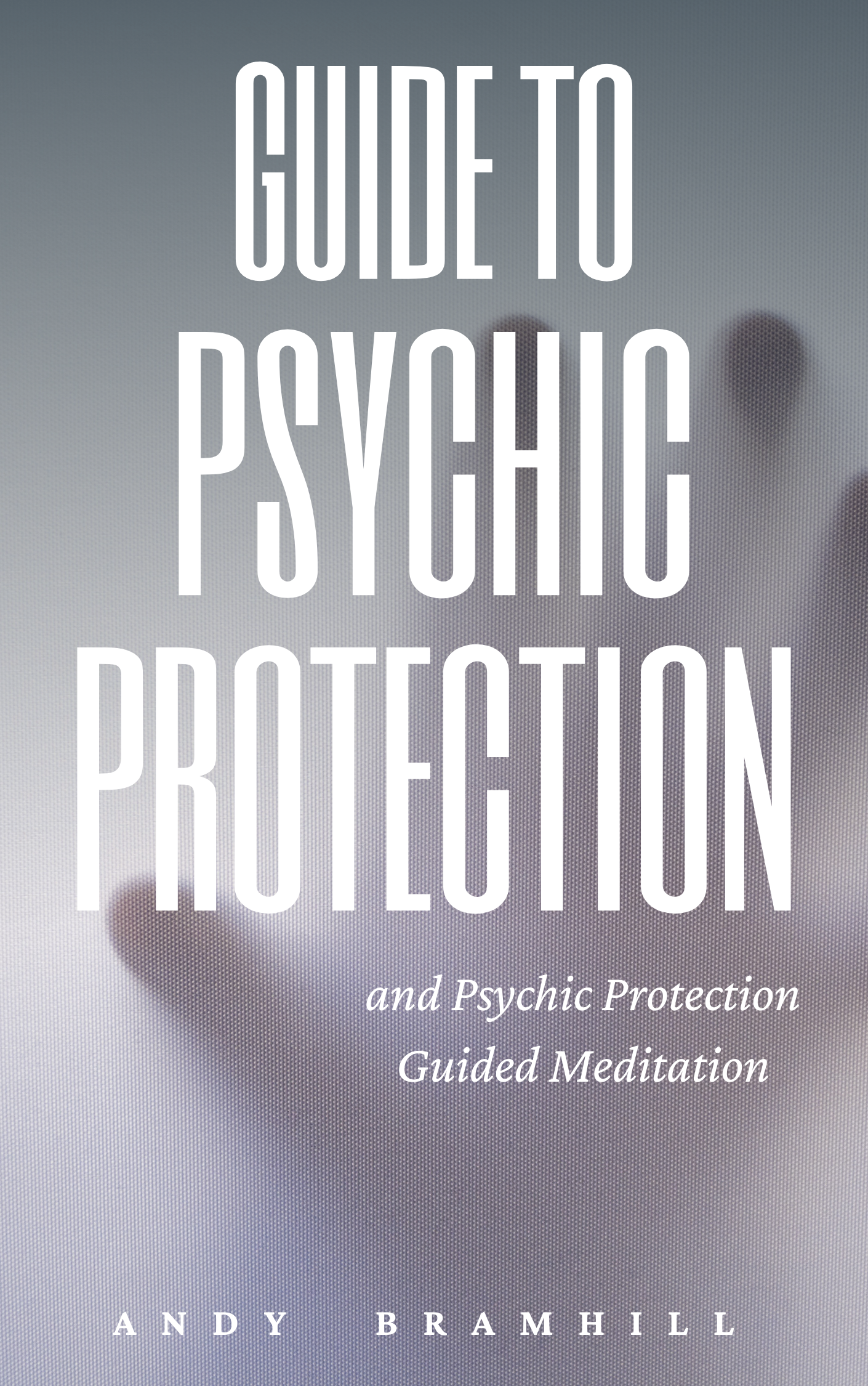 guide to psychic protection cover